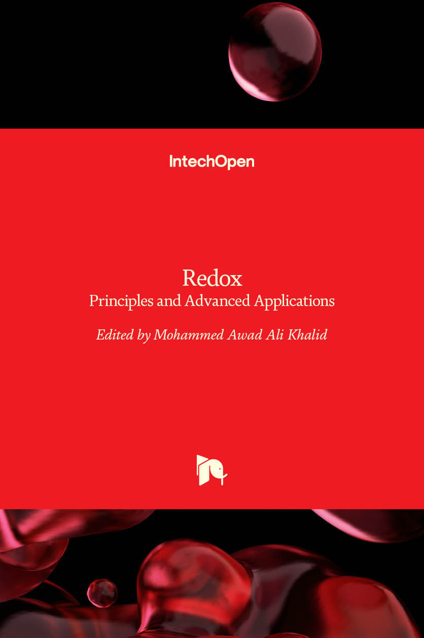 Redox - Principles and Advanced Appl ...