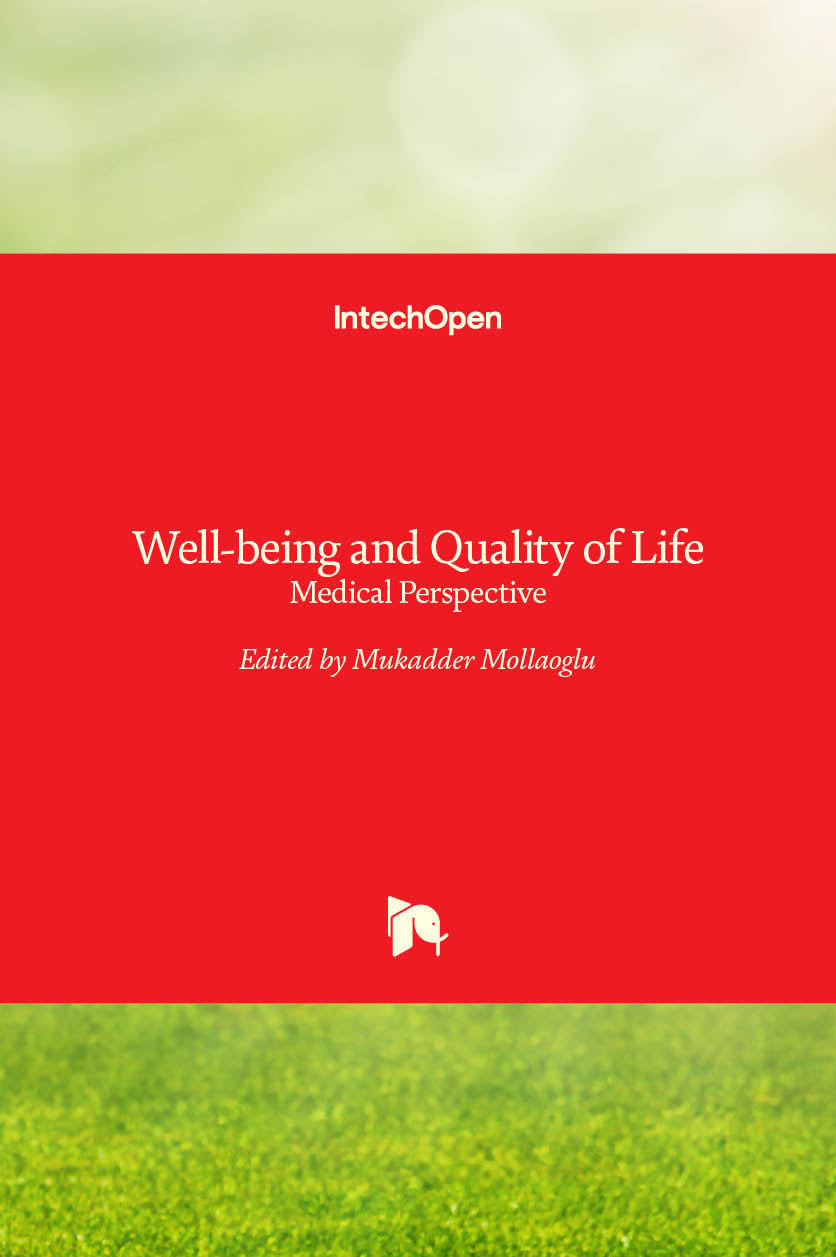 Well-being and Quality of Life - Medical Perspective