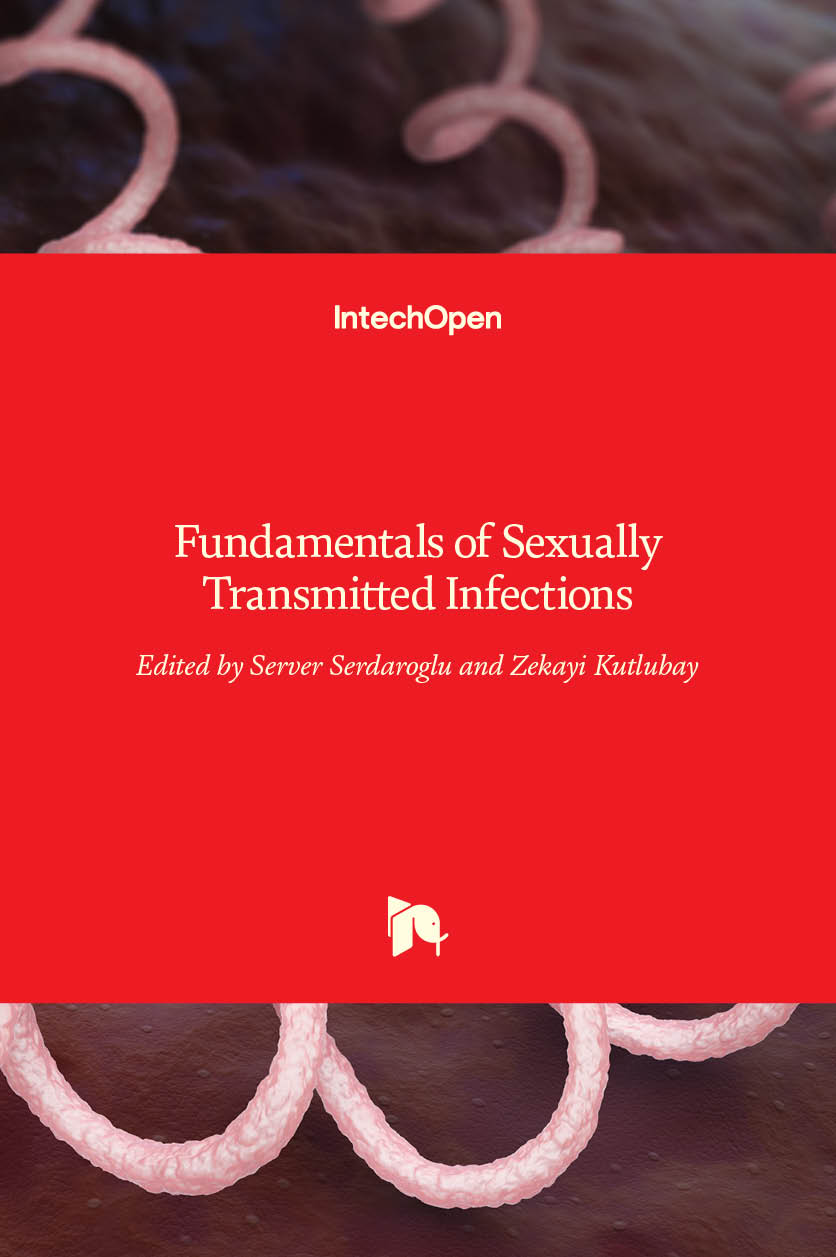 Fundamentals of Sexually Transmitted Infections