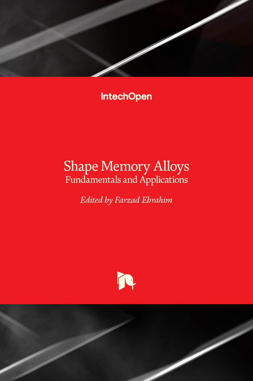 Shape Memory Alloys - Fundamentals and Applications