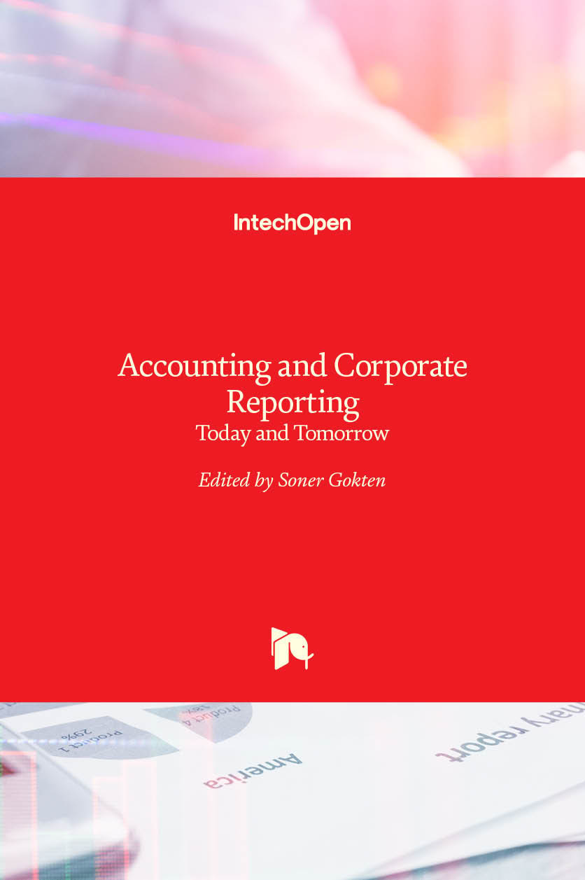 Accounting and Corporate Reporting - Today and Tomorrow