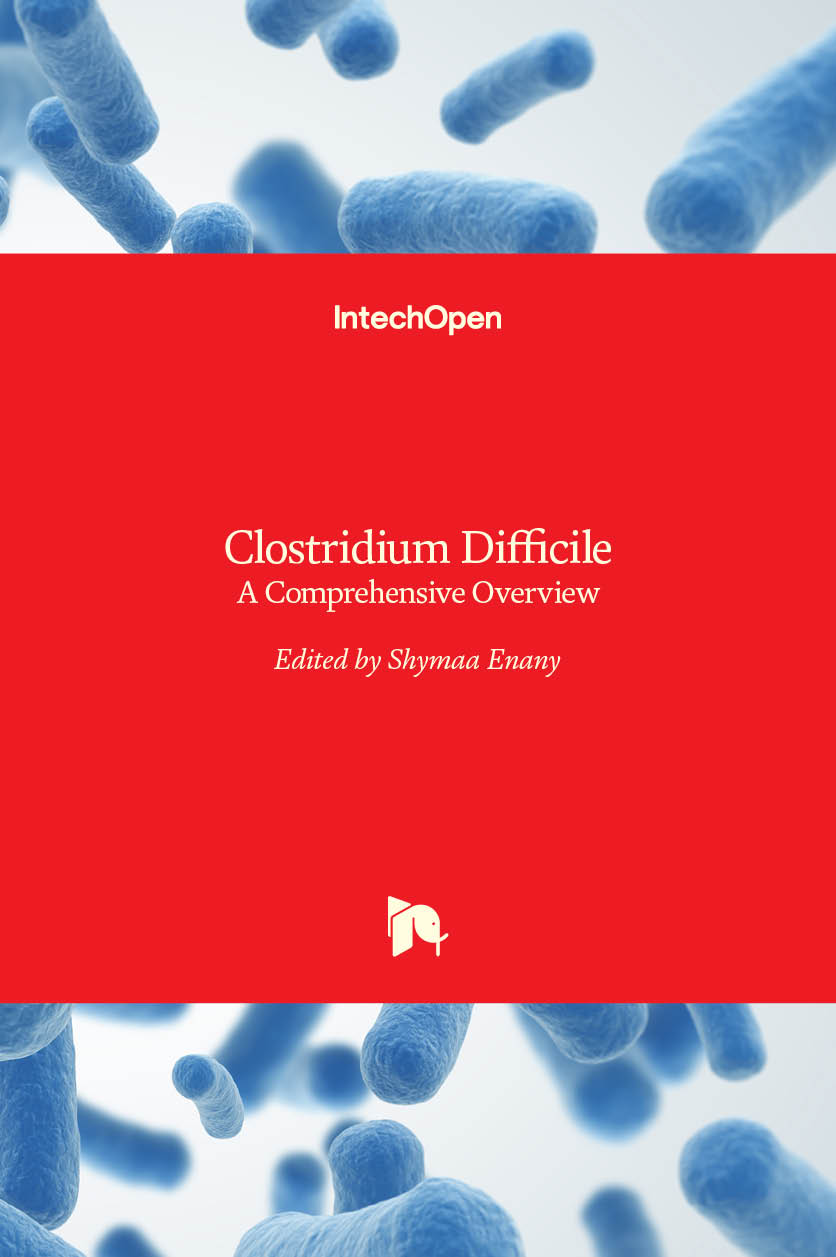 Clostridium Difficile - A Comprehensive Overview