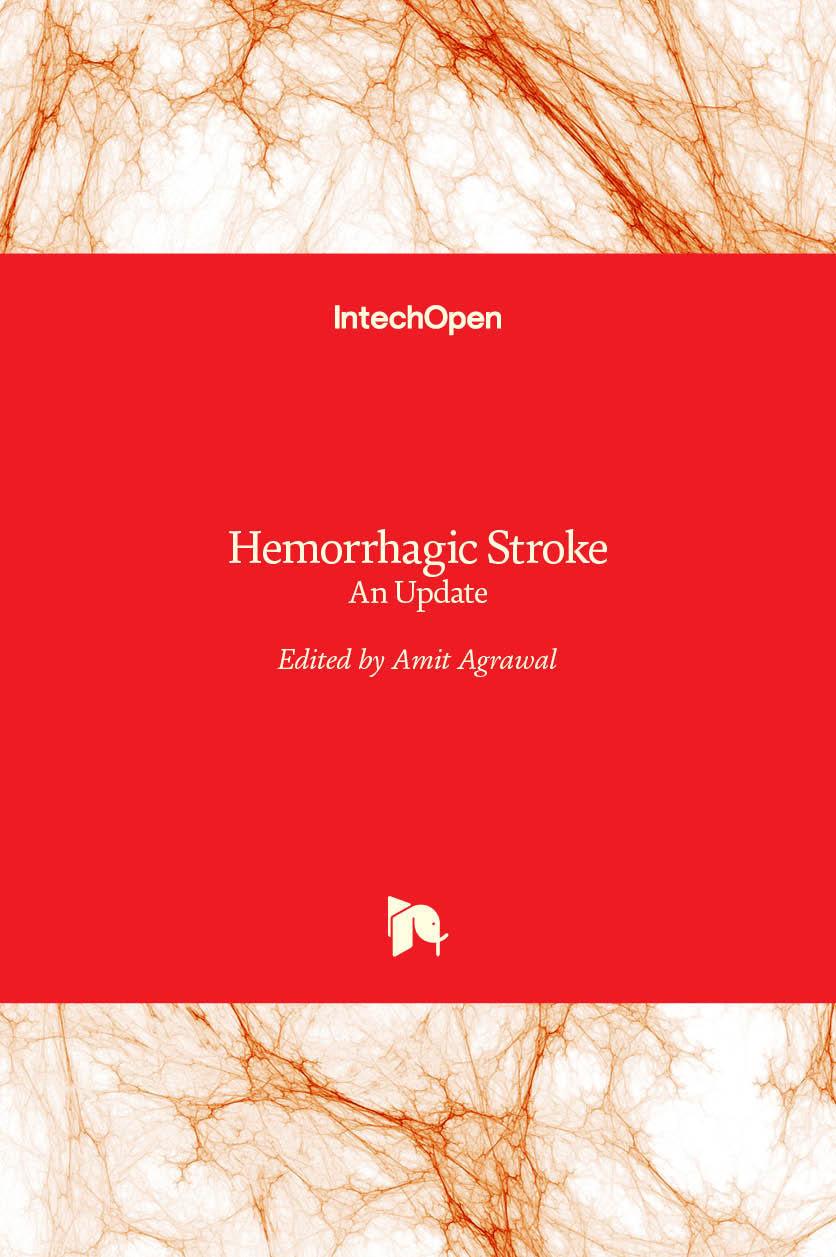 Hemorrhagic Stroke - An Update