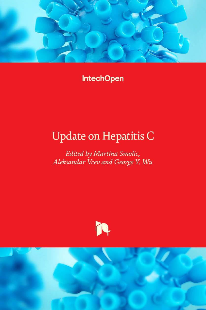 Update on Hepatitis C