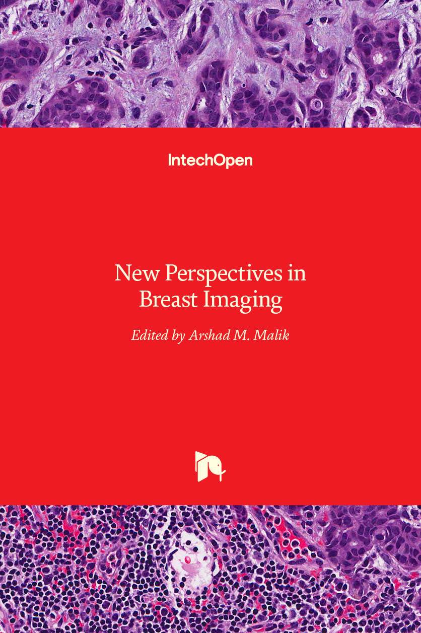 New Perspectives in Breast Imaging