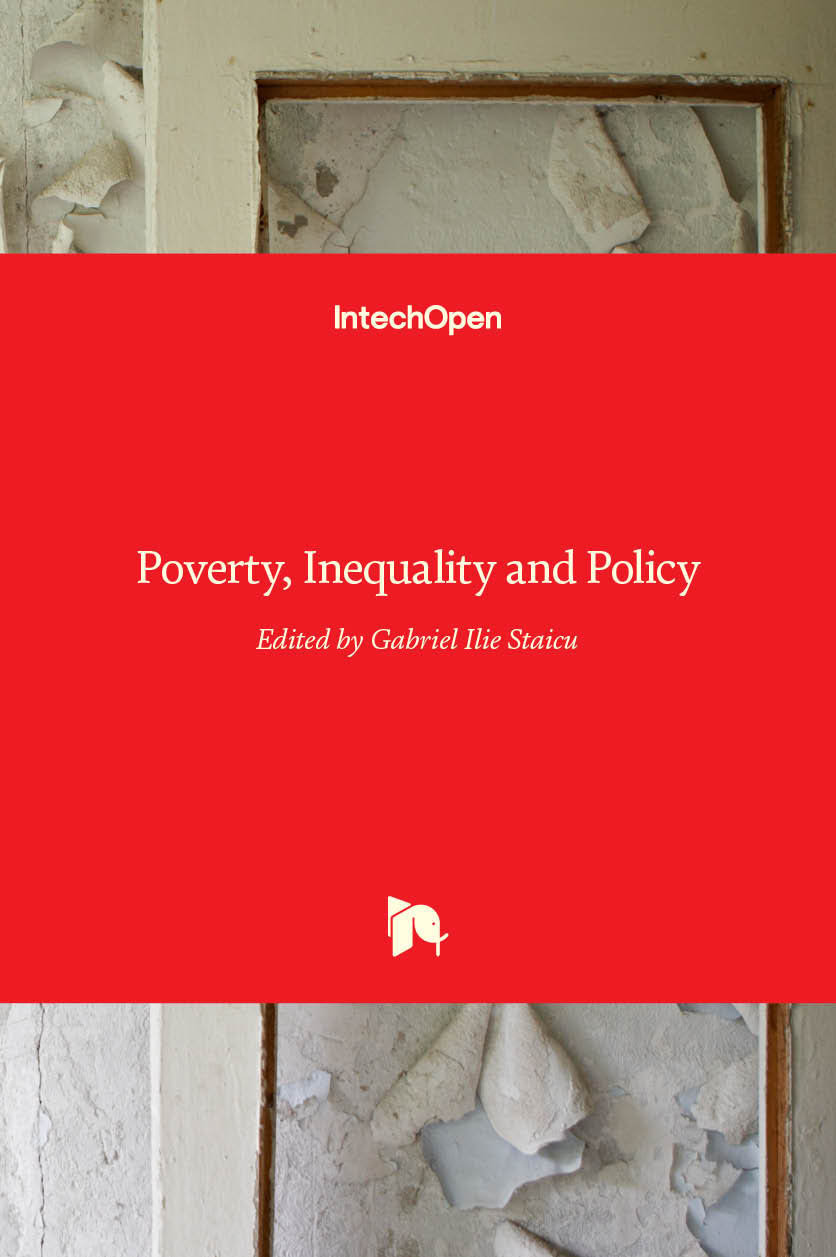 Poverty, Inequality and Policy