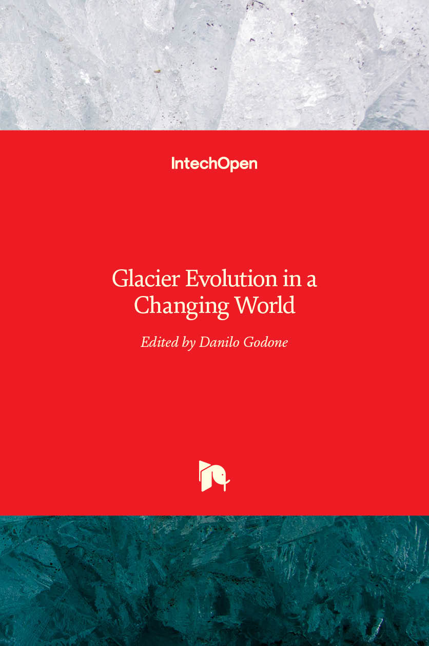 Glacier Evolution in a Changing World