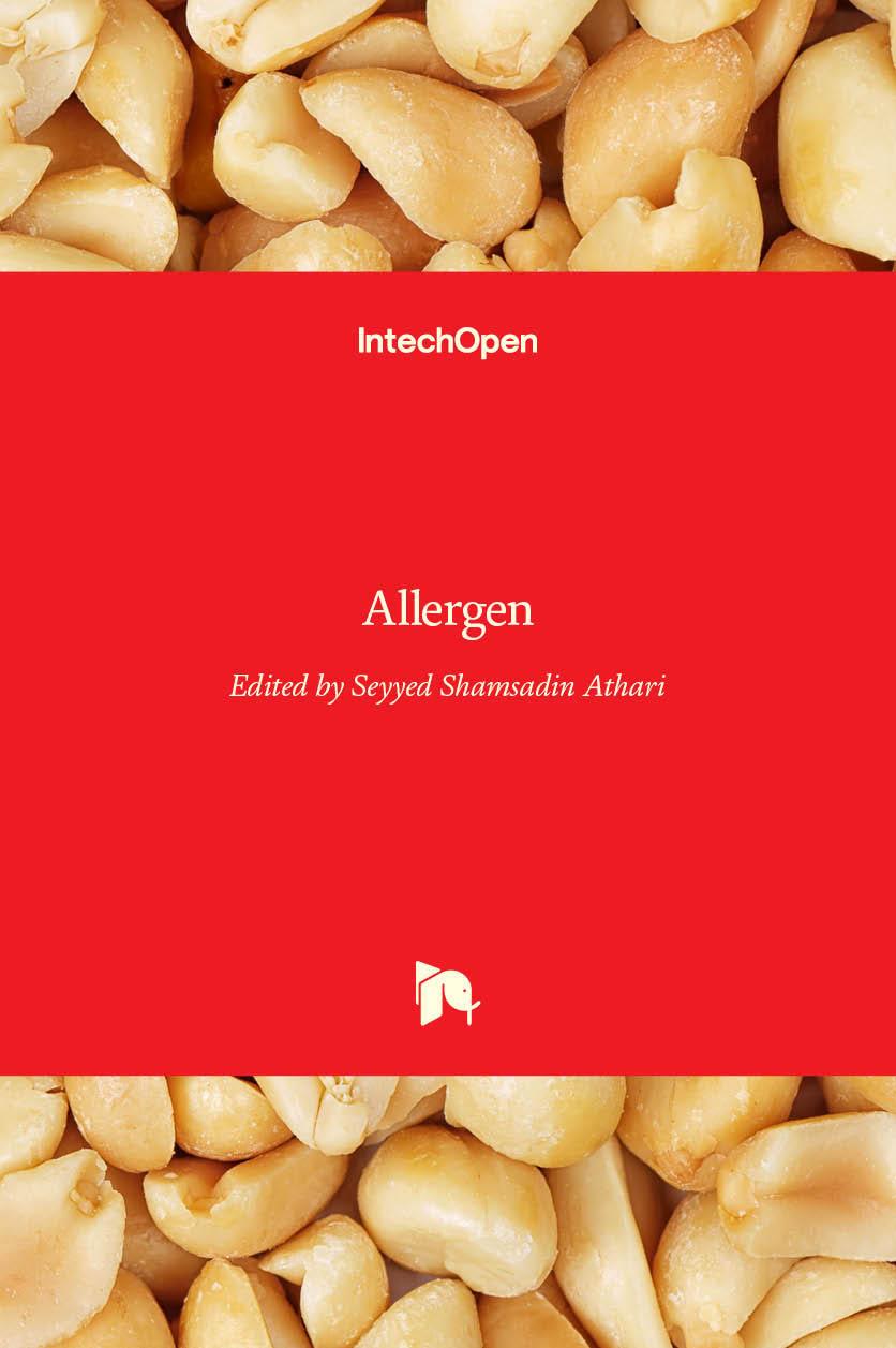 Allergen
