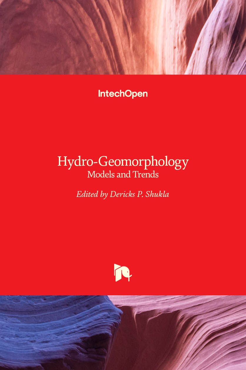 Hydro-Geomorphology - Models and Trends