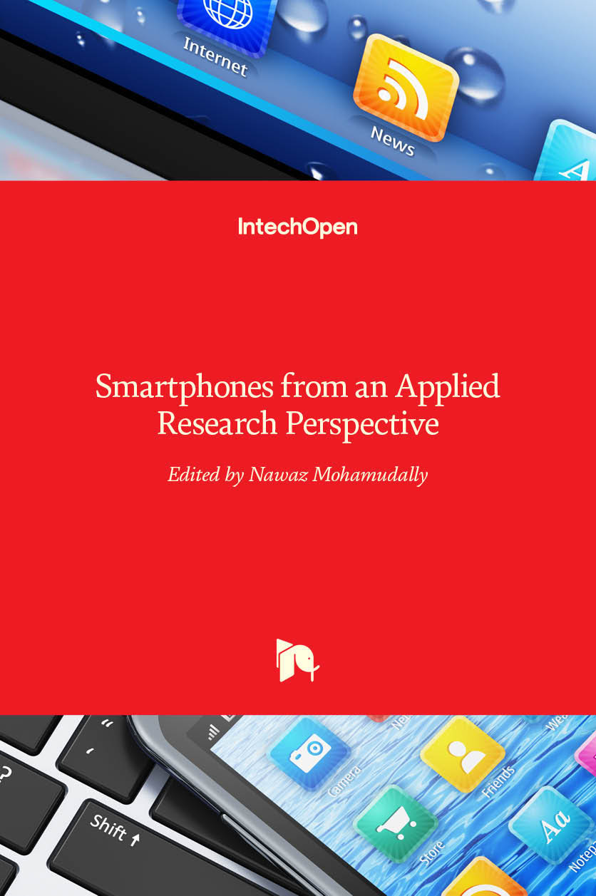 Smartphones from an Applied Research ...