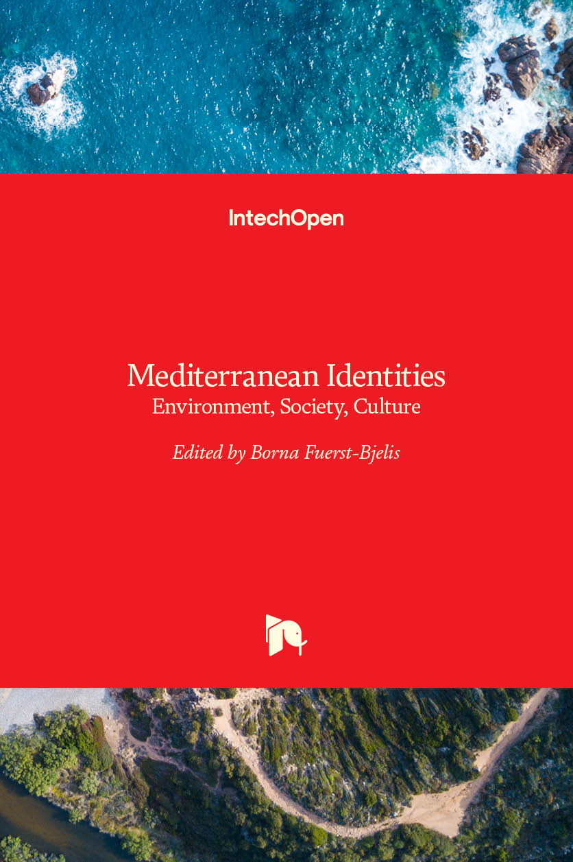 Mediterranean Identities - Environment, Society, Culture