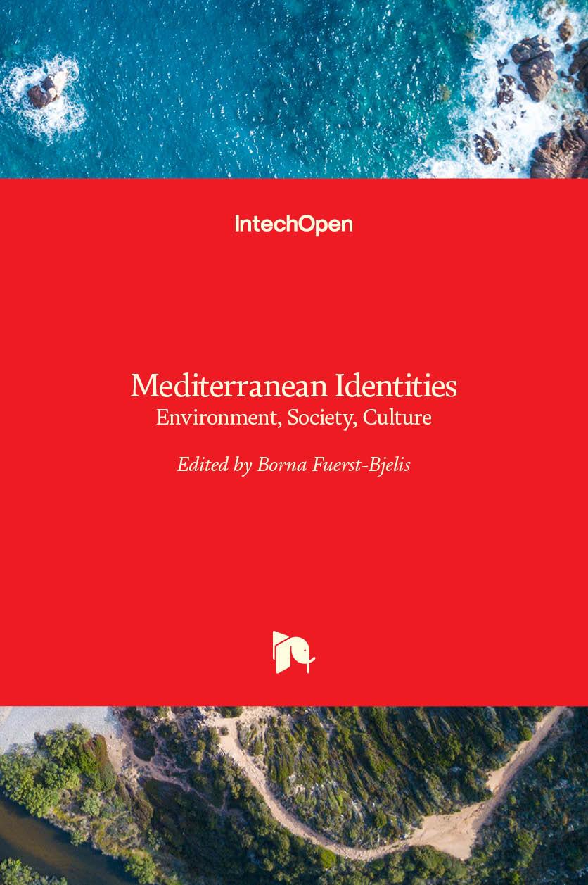 Mediterranean Identities - Environme ...