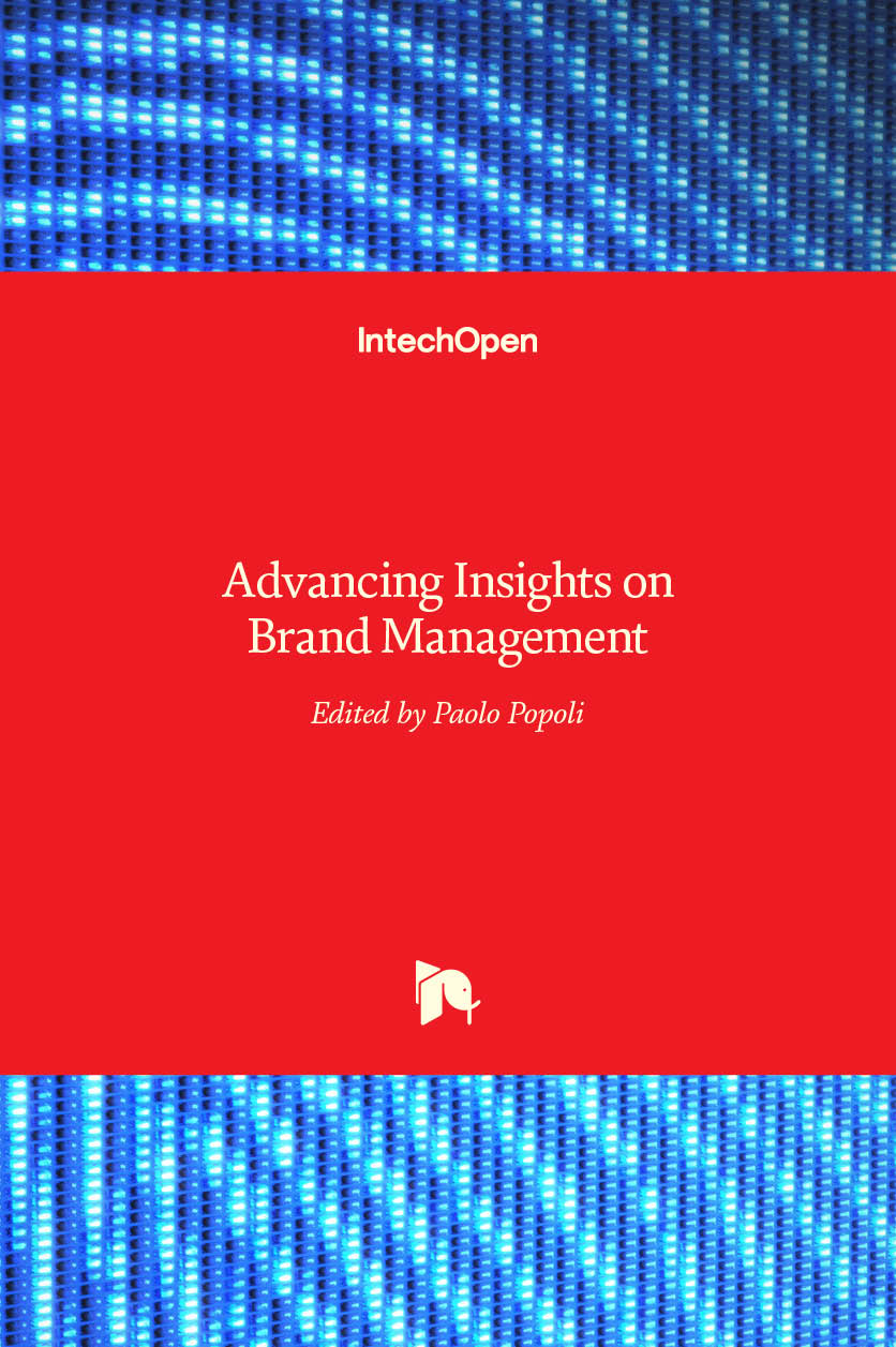 Advancing Insights on Brand Management