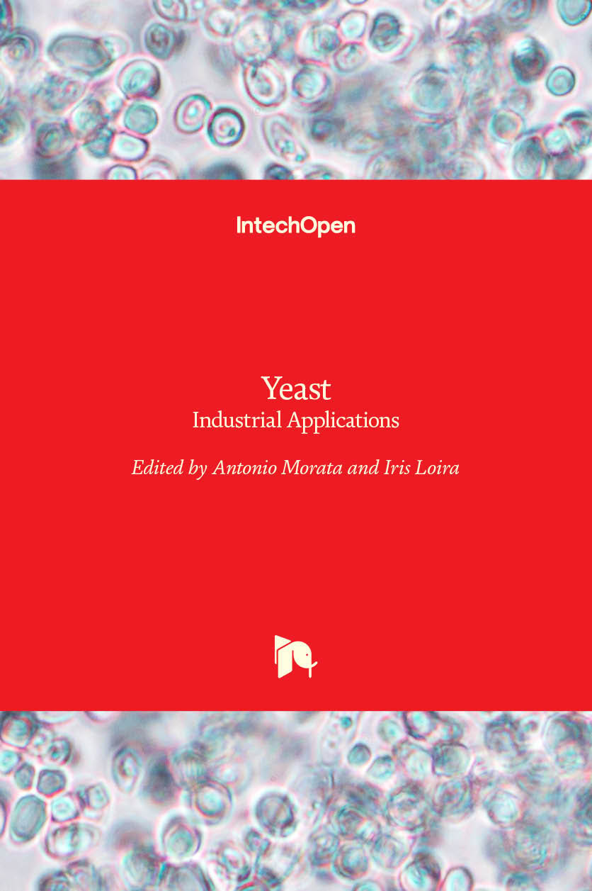 Yeast - Industrial Applications