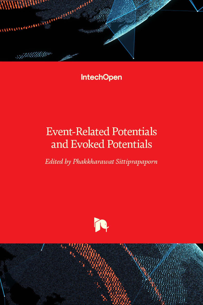 Event-Related Potentials and Evoked Potentials