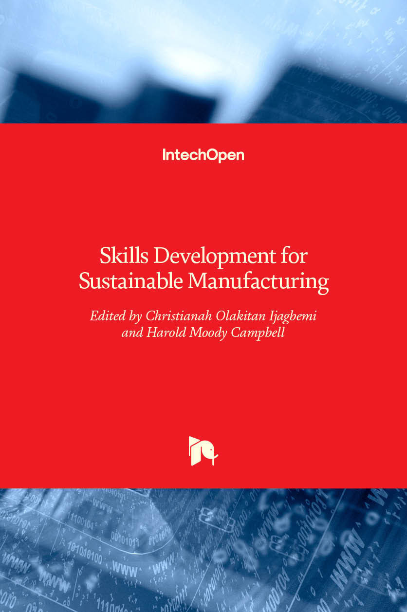 Skills Development for Sustainable Manufacturing