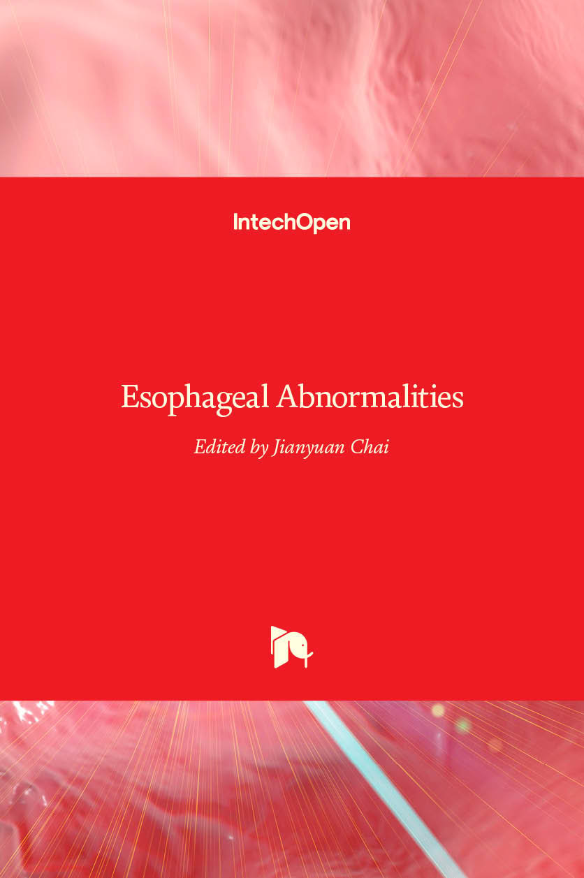 Esophageal Abnormalities