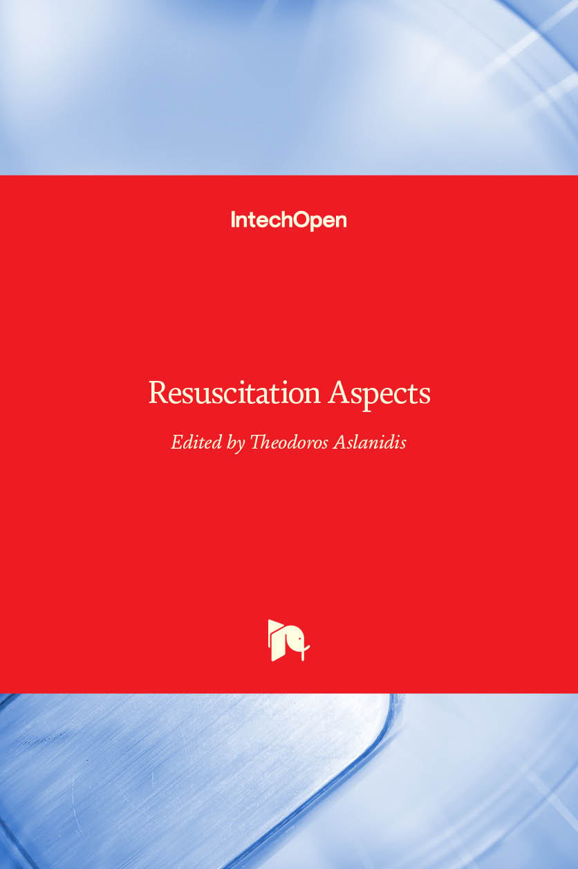 Resuscitation Aspects