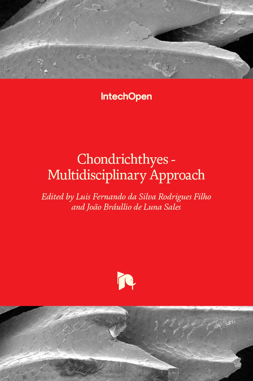 Chondrichthyes - Multidisciplinary Approach