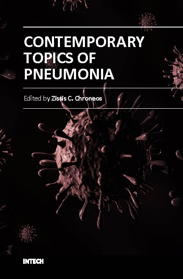 Contemporary Topics of Pneumonia.pdf