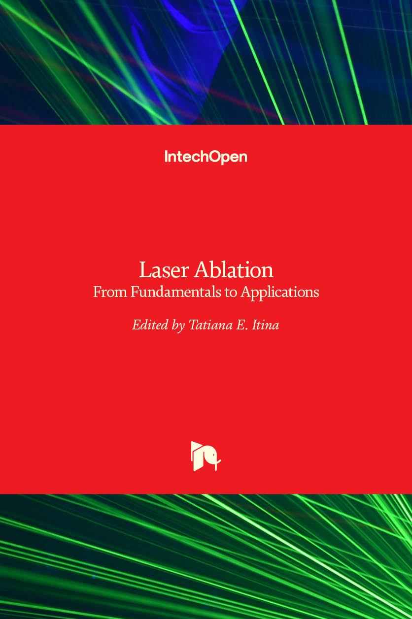 Laser Ablation - From Fundamentals to Applications.pdf