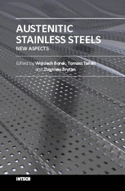Austenitic Stainless Steels - New Aspects.pdf