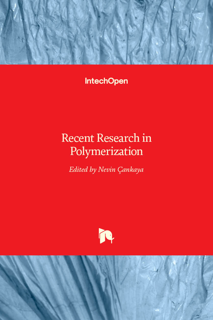 Recent Research in Polymerization