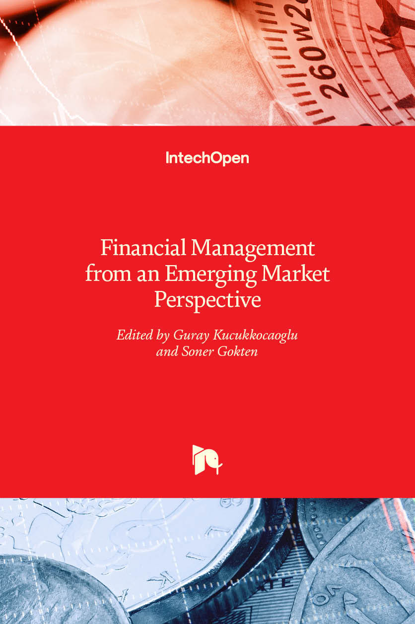 Financial Management from an Emerging Market Perspective