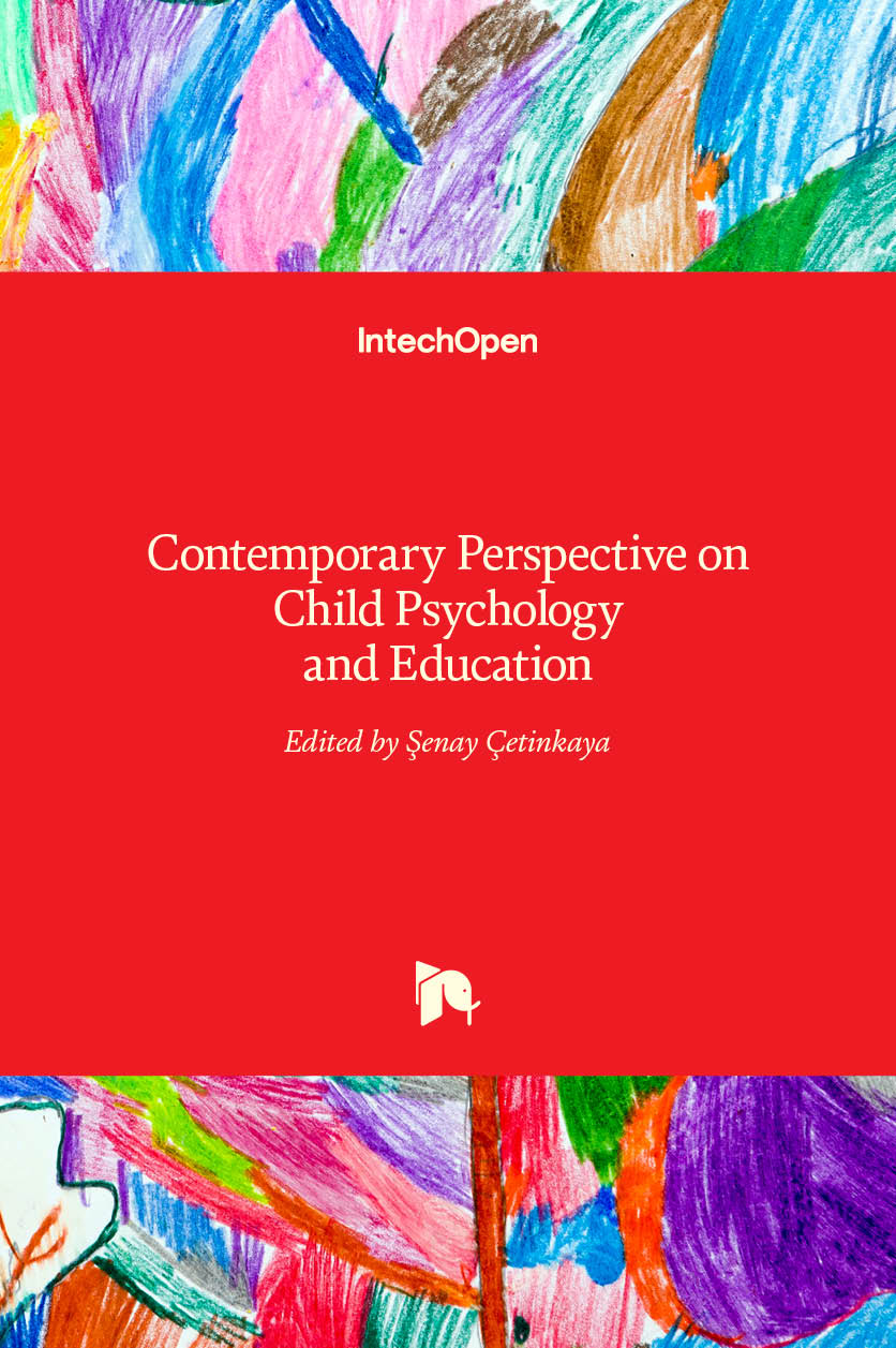 Contemporary Perspective on Child Psychology and Education