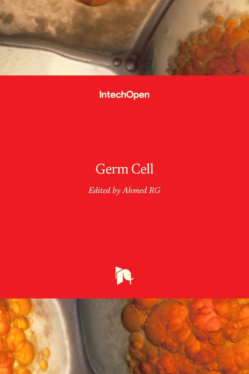 Germ Cell