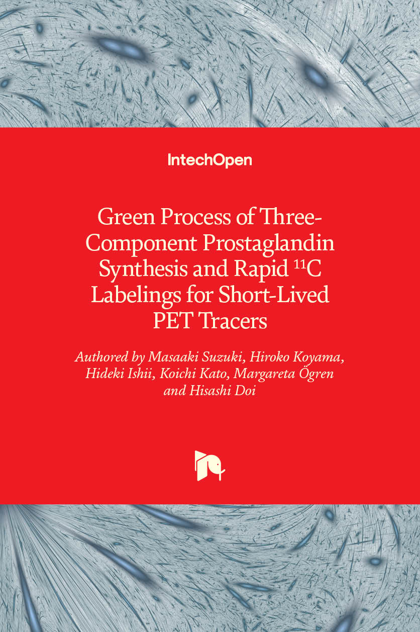 Green Process of Three-Component Pro ...