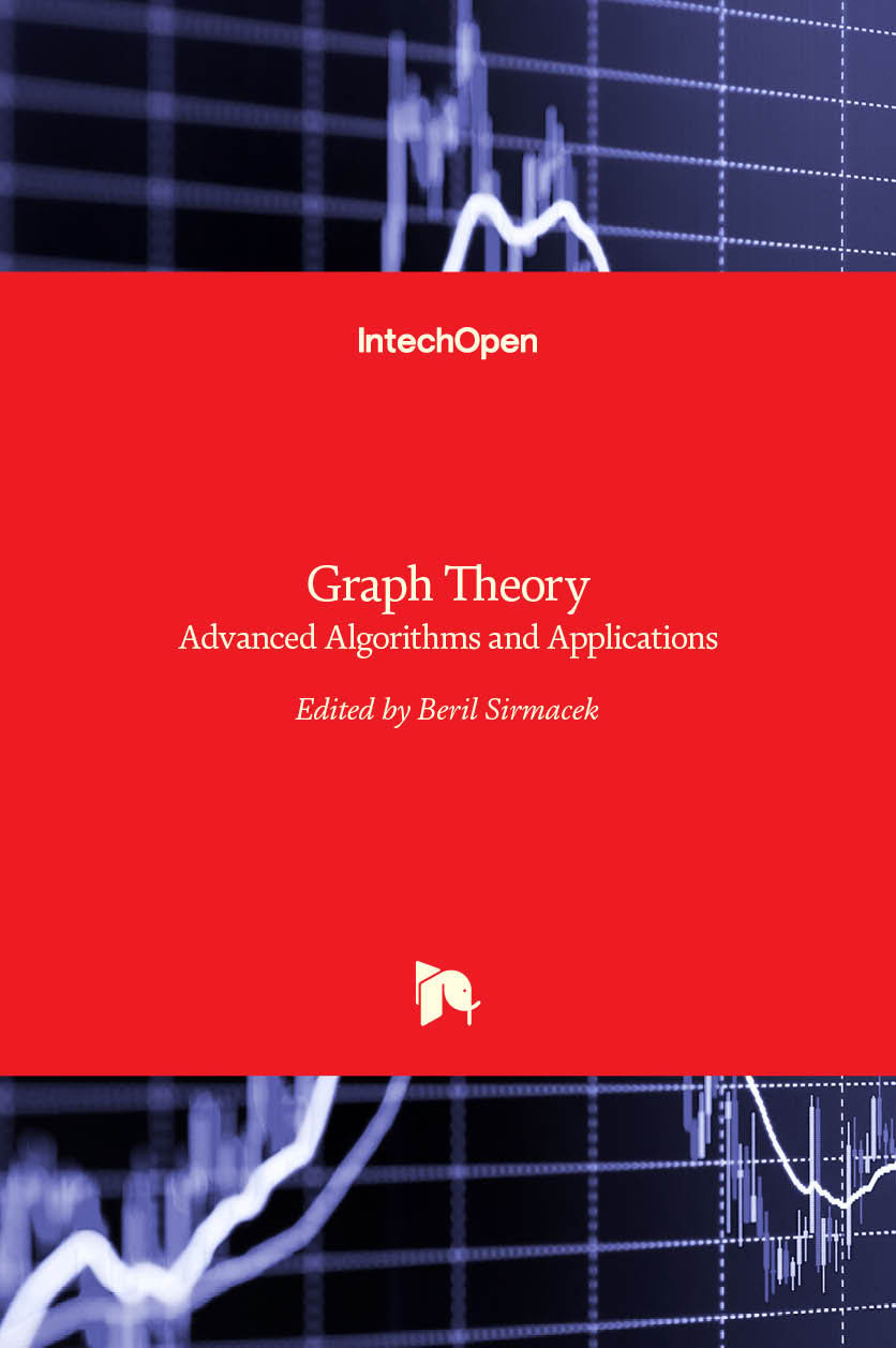 Graph Theory - Advanced Algorithms and Applications