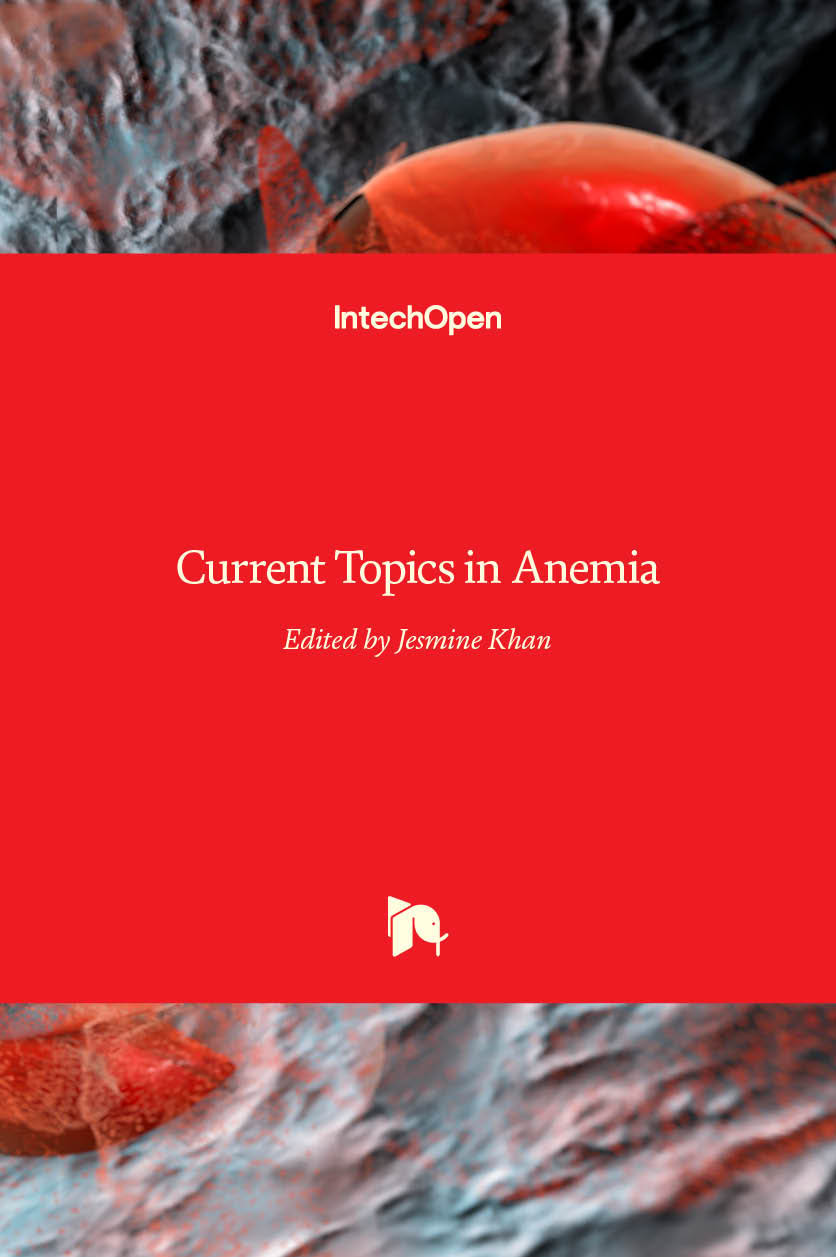 Current Topics in Anemia