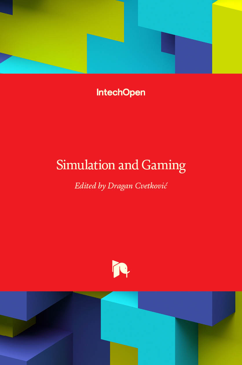 Simulation and Gaming