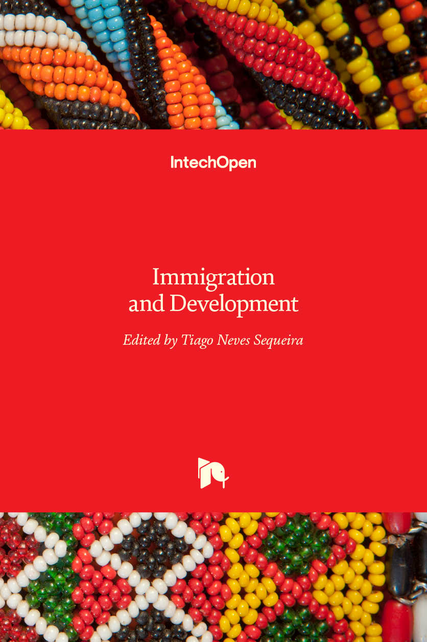 Immigration and Development
