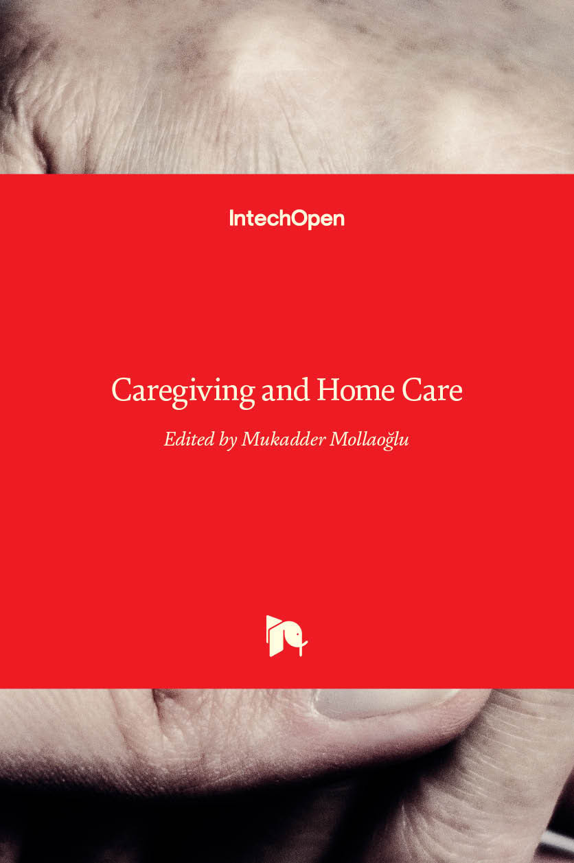 Caregiving and Home Care