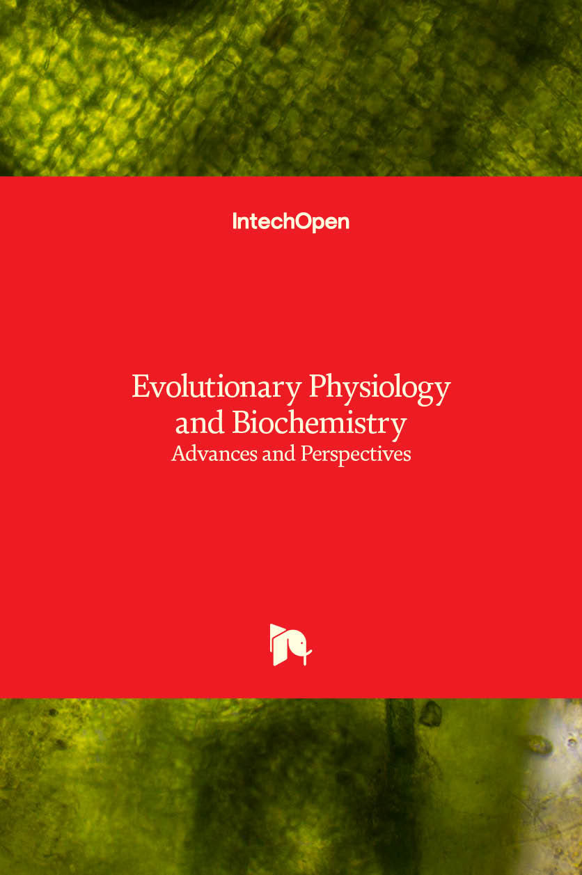 Evolutionary Physiology and Biochemi ...