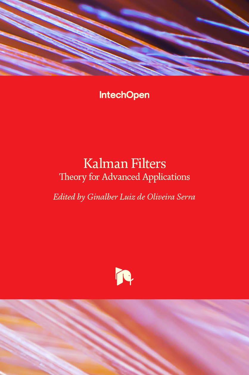 Kalman Filters - Theory for Advanced Applications