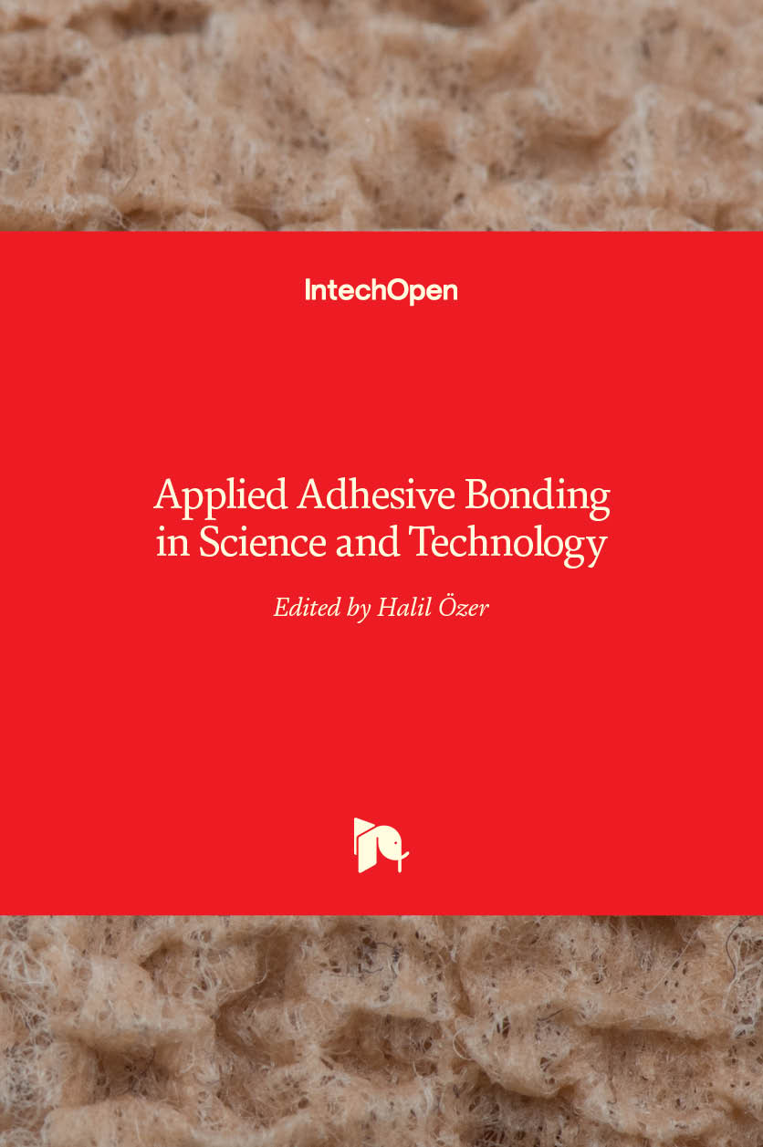 Applied Adhesive Bonding in Science and Technology