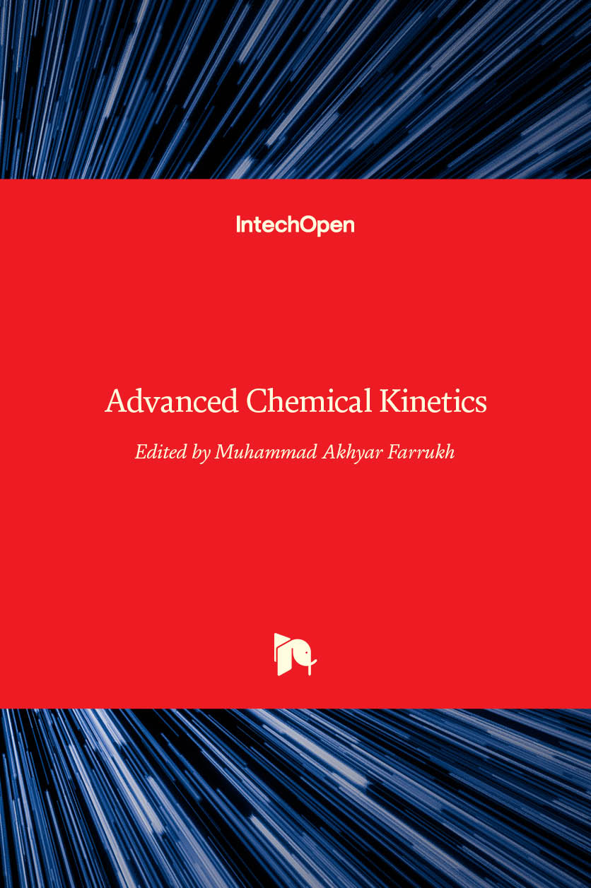 Advanced Chemical Kinetics