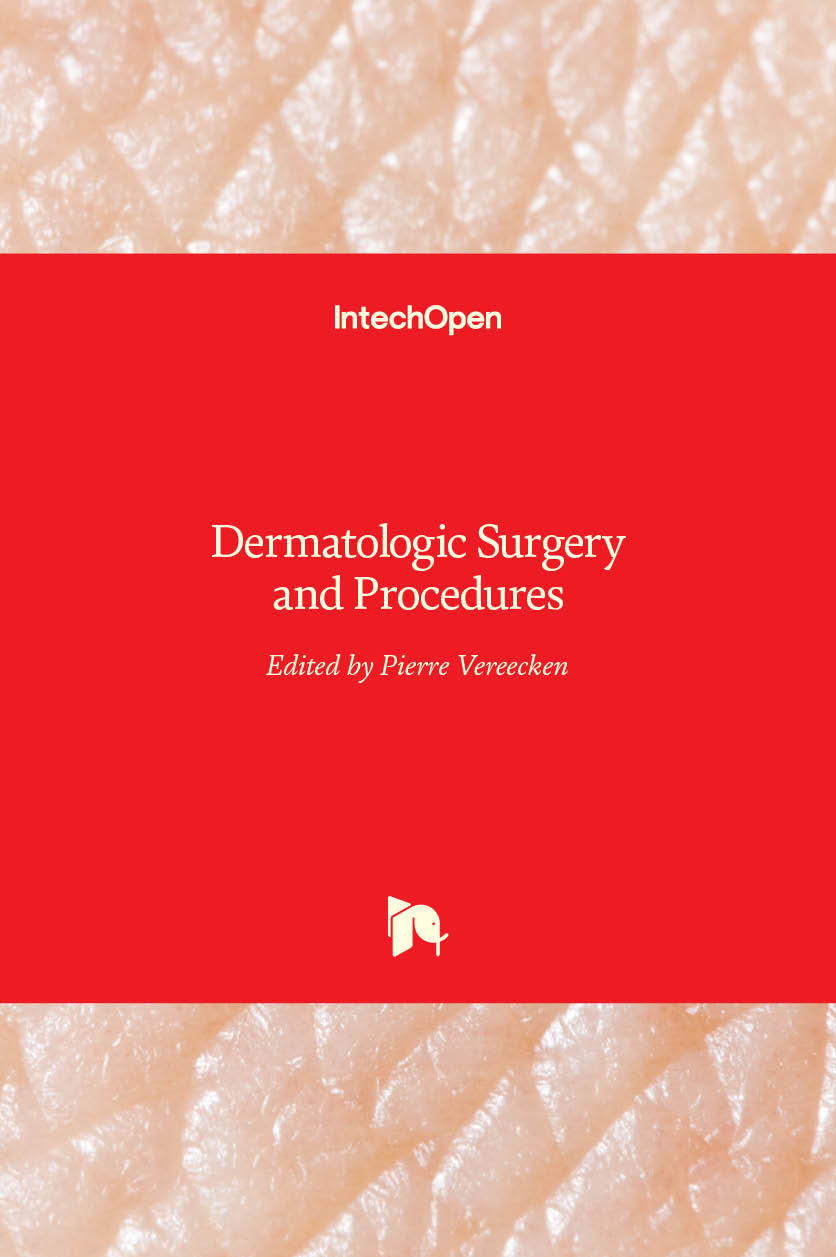 Dermatologic Surgery and Procedures