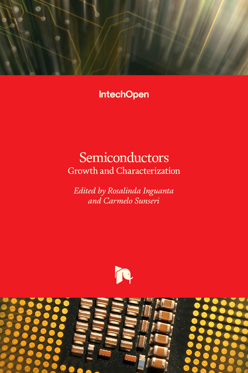 Semiconductors - Growth and Characterization