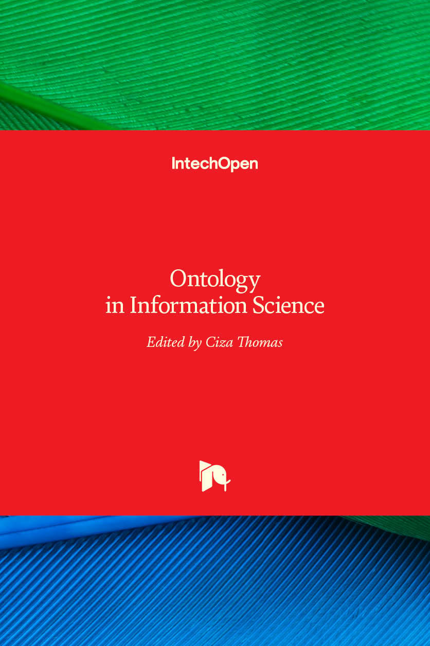 Ontology in Information Science