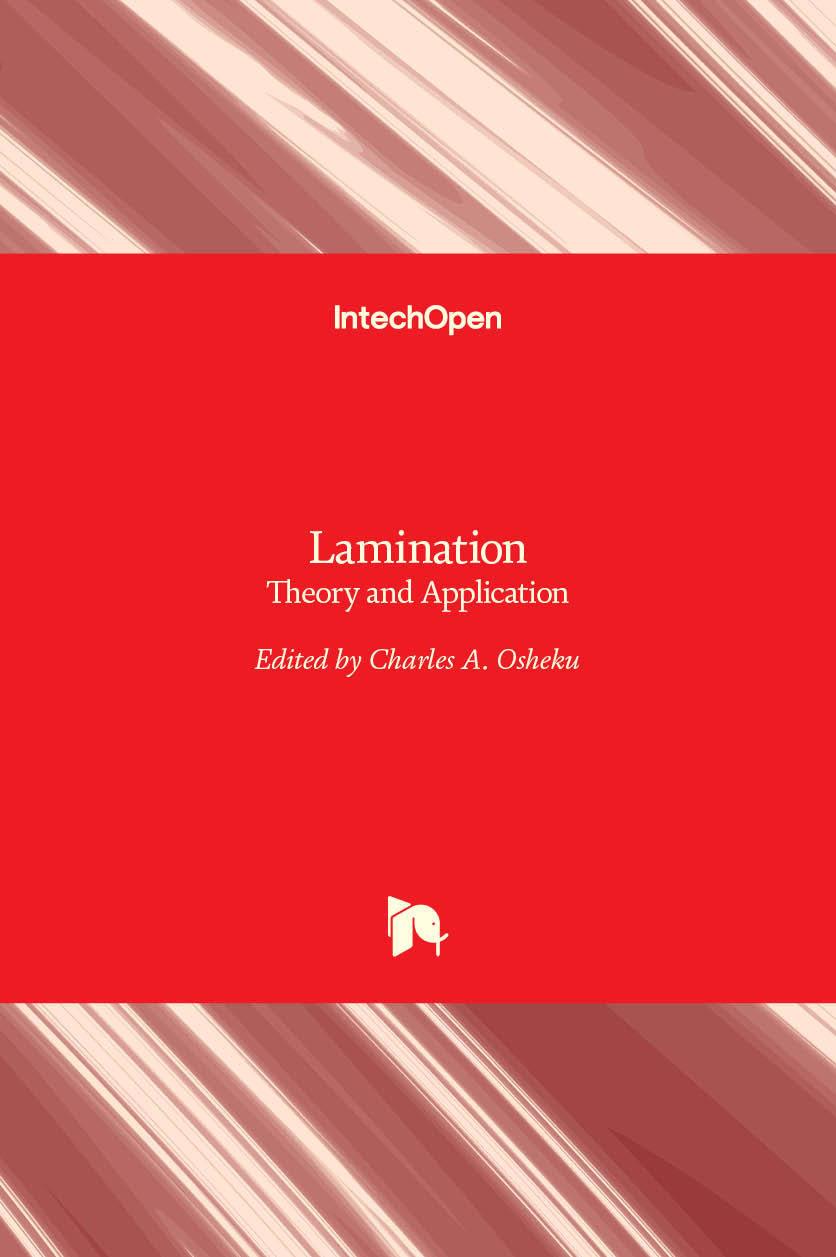 Lamination - Theory and Application