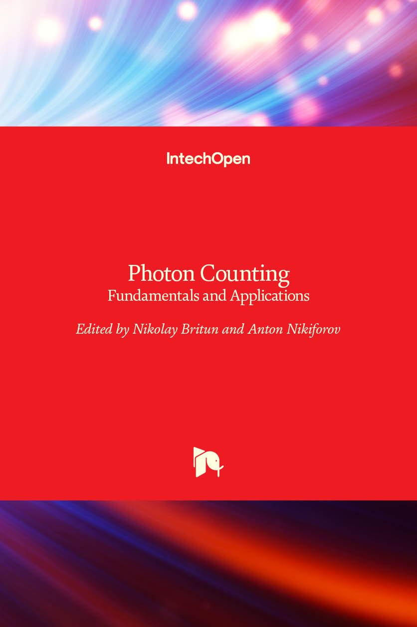 Photon Counting - Fundamentals and Applications