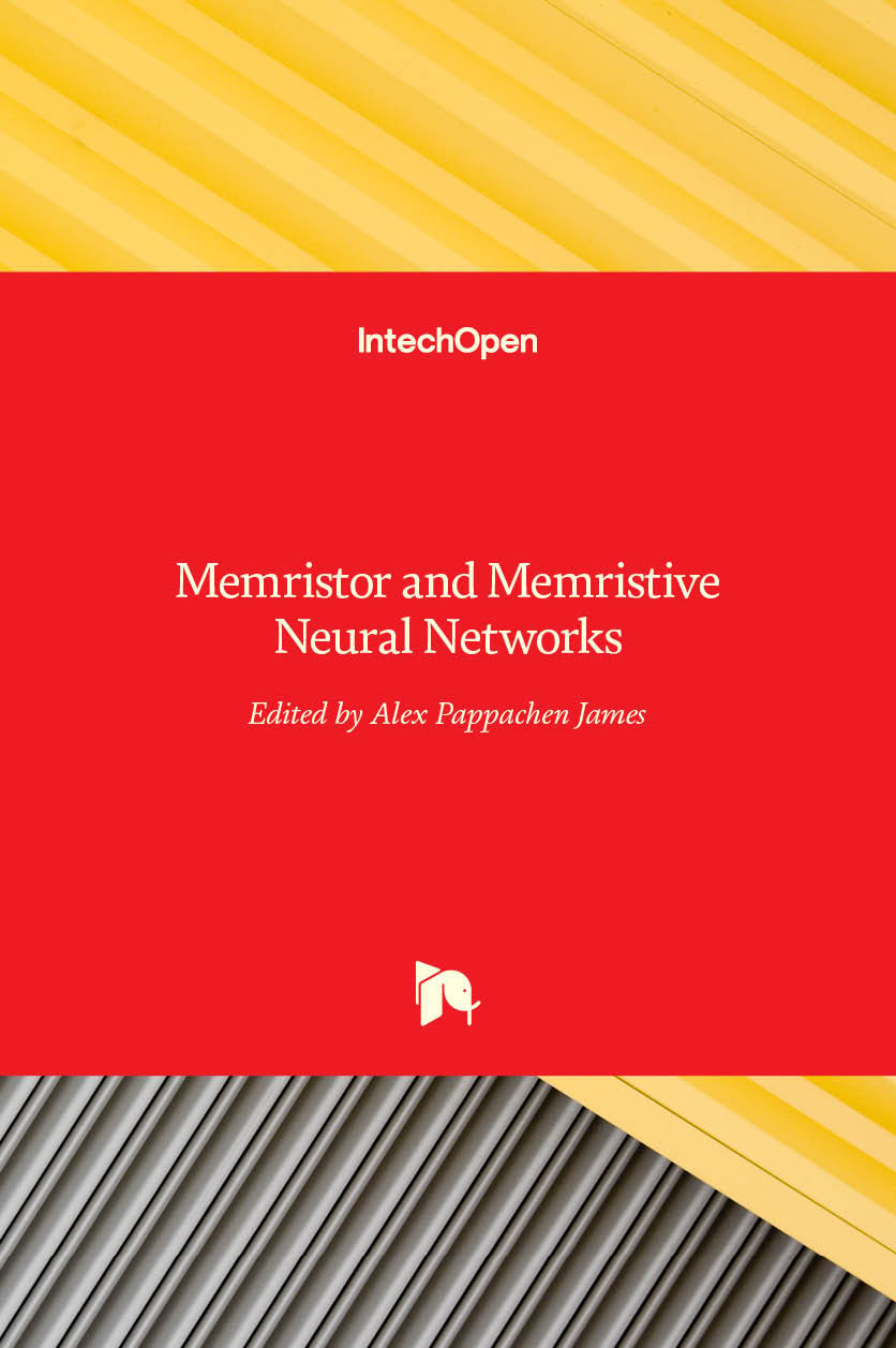 Memristor and Memristive Neural Networks