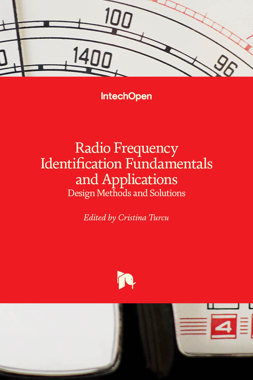 Radio Frequency Identification Fundamentals and Applications  Design Methods and Solutions