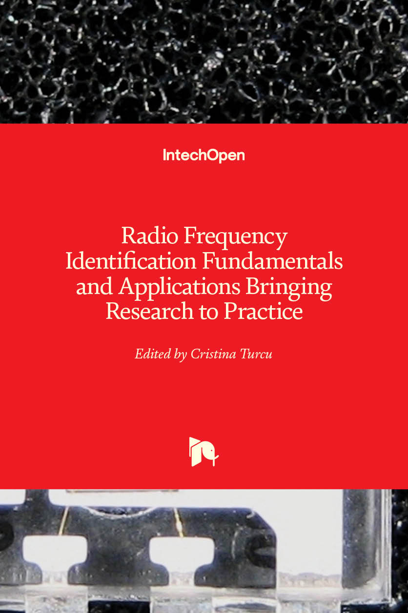 Radio Frequency Identification Fundamentals and Applications Bringing Research to Practice