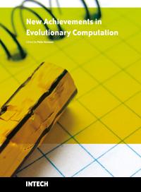 New Achievements in Evolutionary Computation