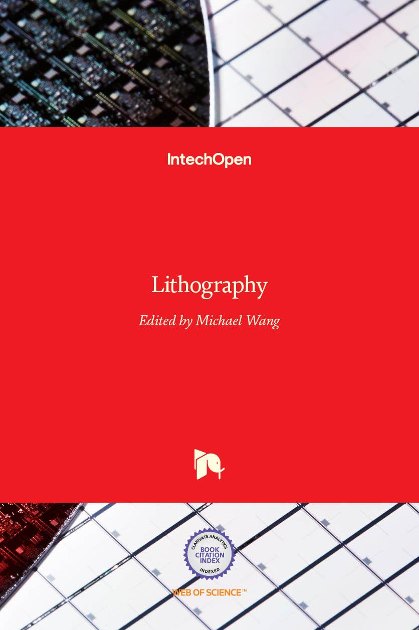lithographs